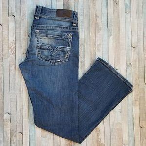 BKE Payton Bootcut Jeans